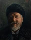 Autoportrait-avec-chapka-6-