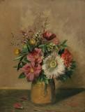 Bouquet-de-fleurs-9-