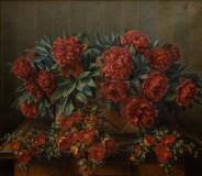 Bouquet-de-pivoines-10-