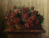 Bouquet-de-pivoines-fannees-11-
