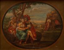 Centurion-Romain-13-