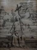 Christ-portant-croix-18-