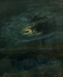 Clair-de-lune-derriere-nuage-21-