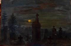 Clair-de-lune-sur-cimetiere-24-