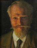 autoportrait-de-lartiste-7-