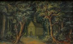 chapelle-st-Uhlrich-Fegersheim-15-