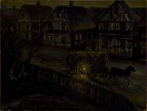 charriot-avec-lanterne-16-